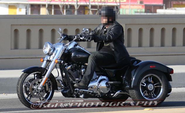 Motorcycle com manufacturer harley davidson scoop 2015 harley davidson
