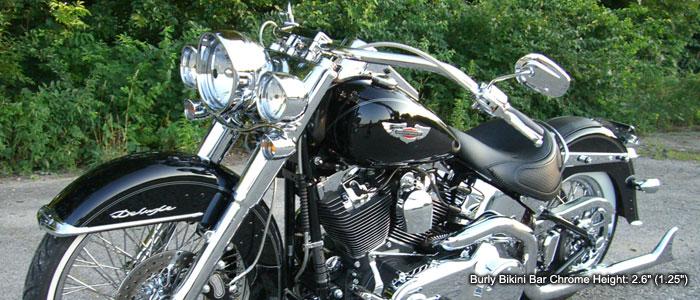 E C on Harley Shovelhead Wiring