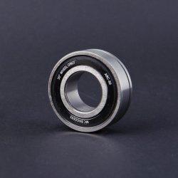 画像1: Steel Kore ABS Bearing '08-'18 Models, 30″ Wheel
