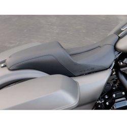 画像3: KRAUS MOTO プロシリーズシート 08以降のツーリング用