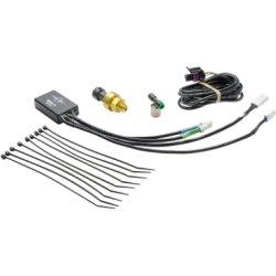 画像1: ダコタデジタル エアサス用空気厚センサー