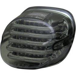 画像4: CUSTOM DYNAMICS PROBEAM LED ロープロファイルテールライト
