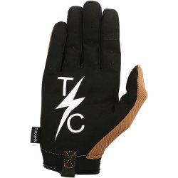 画像2: Thrashin Supply Covert - Tactical Tan