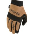 Thrashin Supply Covert - Tactical Tan