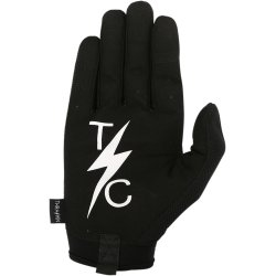 画像2: Thrashin Supply Covert - Black/Black