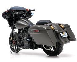 画像4: KRAUS ERG ADJUSTABLE MOTOバー