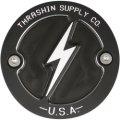 Thrashin Supply ミルウォーキーエイト ポイントカバー