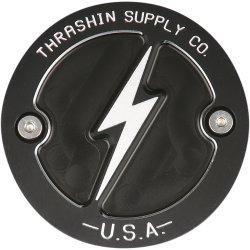 画像1: Thrashin Supply ミルウォーキーエイト ポイントカバー