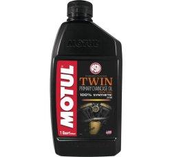 画像1: MOTUL RSD TWIN プライマリーオイル