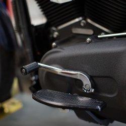 画像3: Thrashin Supply ミニフロアボード ブラック
