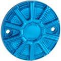 アーレンネス10ゲージポイントカバー ブルー M8用